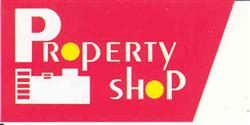 Property Shop, Kilia Pty Ltd