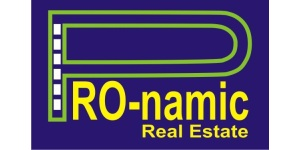 Pro-Namic Real Estate Montana