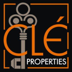 CLE Properties (Pty) Ltd-CLE Properties