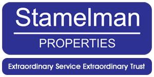 Stamelman properties