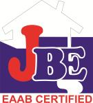 JBE Properties, , Brooklyn