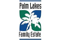 Royal Palm Property Holdings