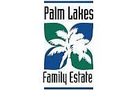 Royal Palm Property Holdings