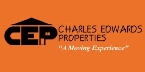 Charles Edwards Properties, Ilhaam Martin