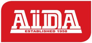 AIDA-Middelburg