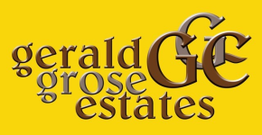 Gerald Grose Estates cc