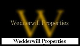 Wedderwill Properties