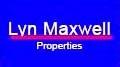 M-Prop-Lyn Maxwell Properties