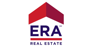 ERA-Pretoria East