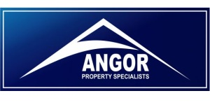 Angor Property Specialists, Property Specialists, ANGOR