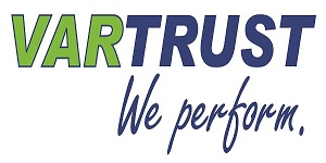 Vartrust Property Brokers, Vartrust Real Estate