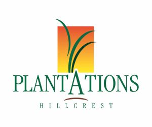 Plantations Marketing