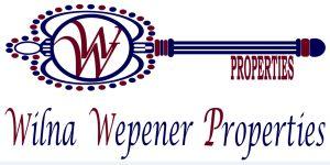 Wilna Wepener Properties, , Highway and Surrounds