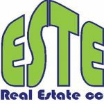 ESTE Real Estate