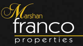 Marshan Franco Properties