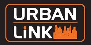 Urban Link-Hillcrest