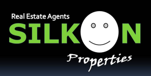 Silkon Properties