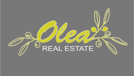 Olea Real Estate-Centurion