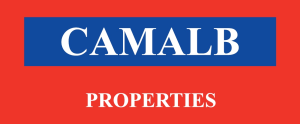 Camalb Properties-Alberton