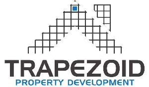 Trapezoid Investments