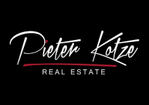 Pieter Kotze Real Estate