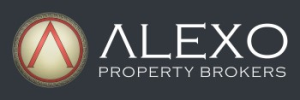 Alexo Property Brokers