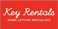 Key Rentals