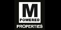 Mpowered Properties, , Sandton