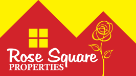 Rose Square Properties