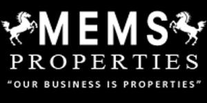 Mems Properties
