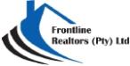 CUF Properties-Frontline Realtors (Pty) Ltd