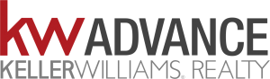 Keller Williams, Advance