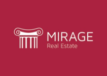 Mirage Real Estate