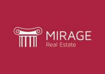 Mirage Real Estate