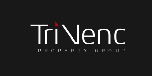 Trivenc Property Projects