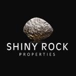 Shiny Rock Group, , Head Office