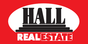 Hall Real Estate-Alberton