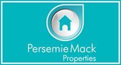 Persemie Mack Properties, Midstream