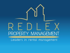 Redlex Property Management