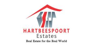 Hartbeespoort Estates