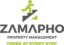 Zamapho Property Management