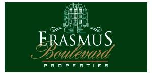 Erasmus Boulevard Properties