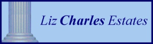 Liz Charles Estates