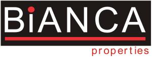 Bianca Properties