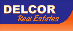 Delcor Real Estate-Hennie Van Reenen
