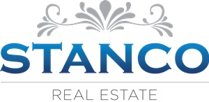 Stanco Property Investment