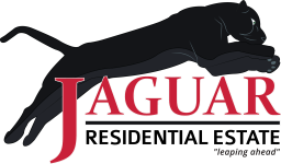 Jaguar Residential Estate