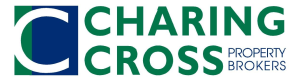 Charing Cross Property Brokers