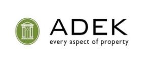 Adek-PROPERTIES