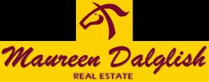 Maureen Dalglish Real Estate